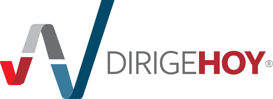 DirigeHoy